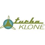 Turbo Klone