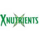 X-Nutrients